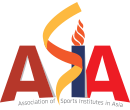 ASIA – ASSOCIATION OF SPORTS INSTITUTES IN ASIA